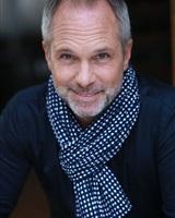 Claude Jan