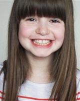 Emma Grandjean