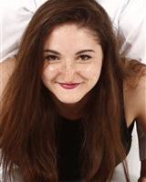 Iliana Sakji
