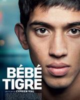 Bébé tigre©