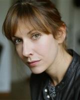 Portrait© Lisa Lesourd