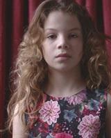Emma Colin
