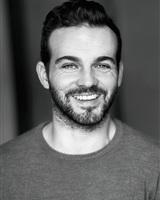 Christophe Sellier