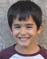 Flavio Carvalho-jorge