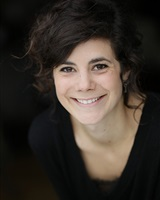 Margaux CIPRIANI