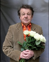 Marcel Maréchal©