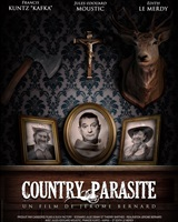 Country Parasite©