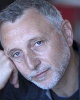 Franck Jazédé