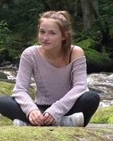 Louise Mallé