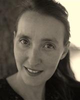 Hortense Monsaingeon