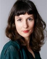 Anaïs Muller