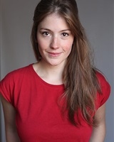 Camille Voglaire