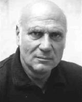 Jean-Paul ZENNACKER