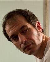 Fabrice RODRIGUEZ