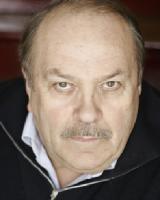 Patrice MELENNEC