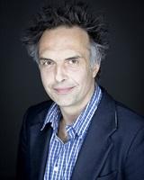 Nicolas BOUCHAUD© Giovanni CITTADINI CESI