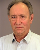 Gérard CHAILLOU