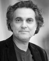 Patrick MASSIAH