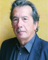 Jacques BONDOUX