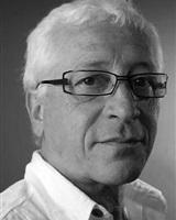 Gérard SURUGUE
