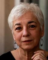 Julie Kapour