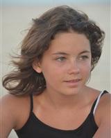 Marilou Sanchez