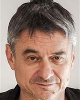 Yves ROUX1