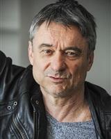 Yves ROUX2