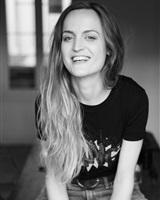 Camille Lockhart