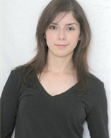 NADIA SORELLI