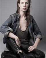 Marion Henin© Laura Marie Cieplik