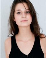 Shaya LELOUCH