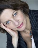 Anne Le Coutour© Céline Nieszawer