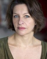 Anne Le Coutour