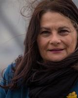 Virginie Lisb