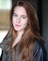 Marion Denivan
