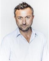 François Caccivio