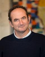Alain de Catuelan