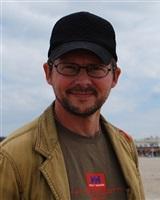 Patrick Bossard