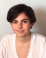 Rafaèle Gelblat