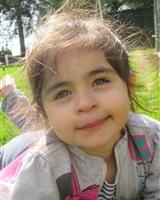 Elya Amraoui