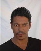 Louis Karim Nebati