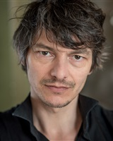 Guillaume Toucas
