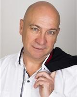 Jean-Luc BORRAS