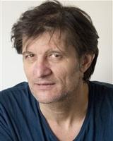 Laurent Larcher