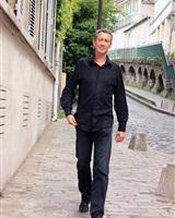 Philippe Gruz