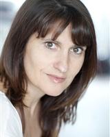 Nathalie Chastanier