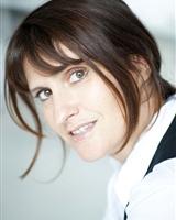Nathalie Chastani