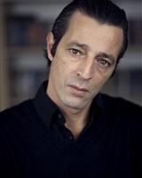 Nasser Zerkoune
