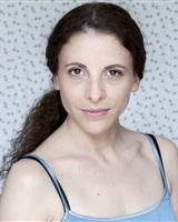 Pauline Cousty